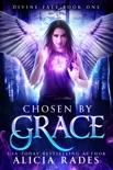 Chosen by Grace e-book
