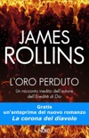 L'oro perduto book summary, reviews and downlod