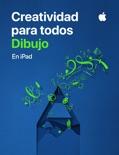 Creatividad para todos: Dibujo book summary, reviews and downlod