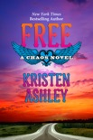 Free book summary, reviews and downlod