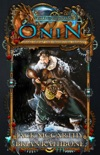 Onin book summary, reviews and downlod