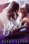 Blade: B-Squad 2.5 book summary, reviews and downlod