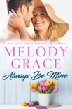 Always Be Mine book summary, reviews and downlod