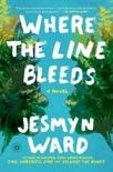 Where the Line Bleeds