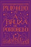 A bruxa de Portobello book summary, reviews and downlod