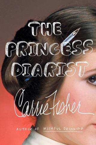 The Princess Diarist E-Book Download