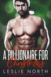 A Billionaire for Christmas book summary, reviews and downlod