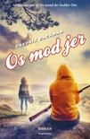 Os mod jer book summary, reviews and downlod