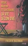 Vieux, râleur et suicidaire book summary, reviews and downlod