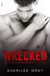 Wrecked book summary, reviews and downlod