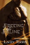 Freeing the Feline book summary, reviews and downlod