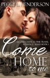 Come Home To Me book summary, reviews and download