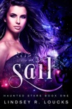 Sail book summary, reviews and download