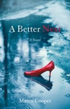 A Better Next book summary, reviews and download