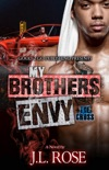 My Brother's Envy: The Cross book summary, reviews and download