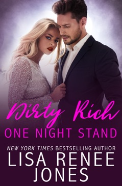 Dirty Rich One Night Stand E-Book Download