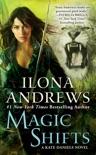 Magic Shifts book summary, reviews and downlod