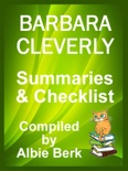 Barbara Cleverly: Best Reading Order - with Summaries & Checklist book summary, reviews and downlod