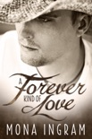 A Forever Kind of Love book summary, reviews and downlod
