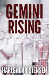 Gemini Rising (Mischievous Malamute Mystery Series, Book 1) book summary, reviews and download