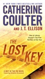 The Lost Key book summary, reviews and downlod