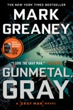 Gunmetal Gray book summary, reviews and download