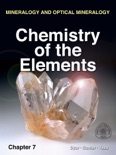 Chemistry of the Elements book summary, reviews and download