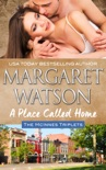 A Place Called Home book summary, reviews and downlod