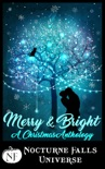 Merry & Bright – A Christmas Anthology book summary, reviews and downlod