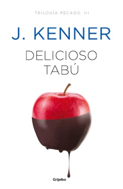 Delicioso tabú (Trilogía Pecado 3) E-Book Download