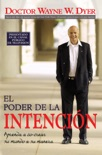 El Poder de la Intención book summary, reviews and downlod