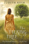 The Talking Tree book summary, reviews and downlod