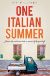One Italian Summer book summary, reviews and download