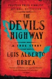 The Devil's Highway book summary, reviews and download