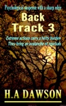 Back Track 3 book summary, reviews and download