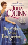 The Other Miss Bridgerton book summary, reviews and downlod