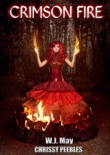 Crimson Fire book summary, reviews and downlod