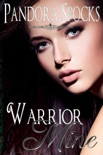 Warrior Mine book summary, reviews and downlod