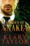 Garden of Snakes book summary, reviews and downlod