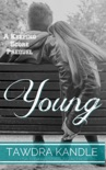 Young book summary, reviews and downlod