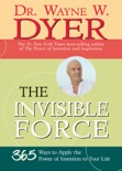 The Invisible Force book summary, reviews and downlod