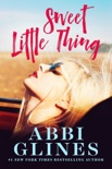 Sweet Little Thing book summary, reviews and downlod