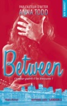 Between - tome 2 - Extrait offert - book summary, reviews and downlod