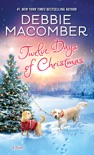 Twelve Days of Christmas book summary, reviews and downlod
