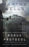 Rogue Protocol book summary, reviews and download