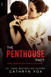 The Penthouse Pact book summary, reviews and downlod