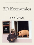 3D Economics book summary, reviews and download