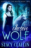 Chosen Wolf book summary, reviews and downlod
