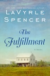 The Fulfillment book summary, reviews and download