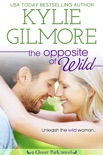 The Opposite of Wild book summary, reviews and downlod